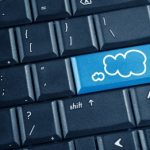 Debunking Five Myths About Cloud Computing