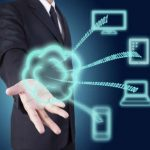 Career in Cloud Computing can be Rewarding – Read these 4 Tips