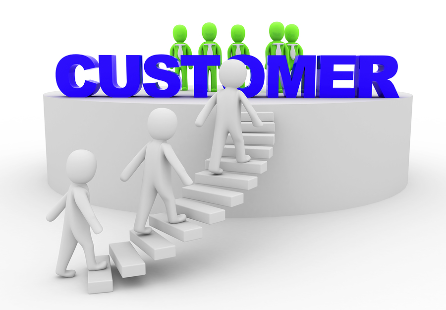 Startups India Save 50% on Marketing And Gain Customer Acquisition - SME Joinup