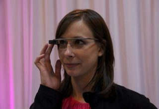 google glass innovating education 1