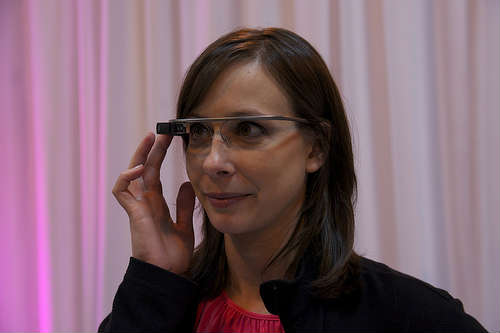 google glass innovating education 1