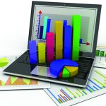 How to Choose the Best Accounting Software for Your Business?