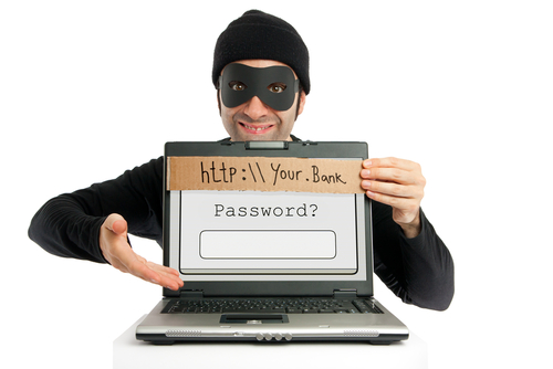 6 Most Stupid Password Mistakes People Tend To Make