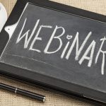 6 Effective Tips for Hosting a Successful Webinar