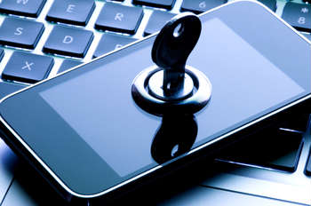 Top 7 Mobile Security Issues and Concerns