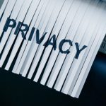 5 Ways You Can Protect Your Privacy Online