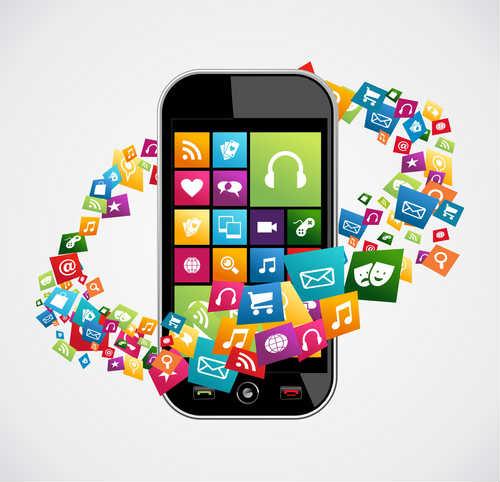 risky apps 1
