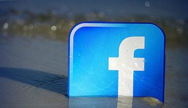 don't neglect social media