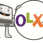 OLX.in Review: A Revolutionary Force in the World of Trading