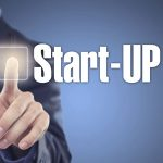 It's Your Time:Why It's Never Too Soon to Start Your Business
