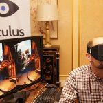 Virtual Worlds – The Next Generation