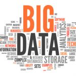 5 Ways Big Data Can Help Your Business