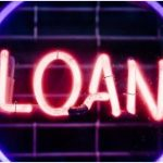 10 Questions to Ask Yourself before Applying for a Business Loan