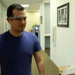 Wearable Technology in The Office