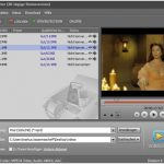App Review: Movavi Video Converter