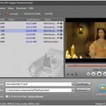 App Review: Movavi Video Converter