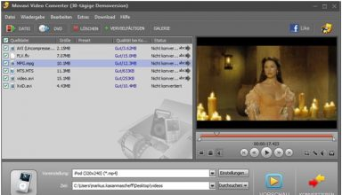 movavi video converter 4