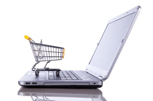 Finding the Right Outlet When Setting Up an Online Store