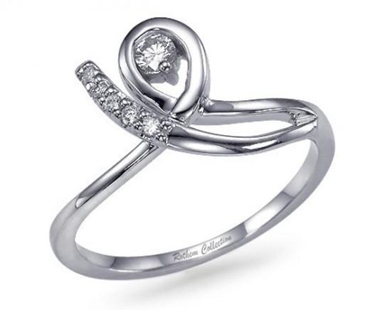 diamond for girls
