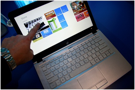 online ecommerce store platform