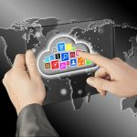 What Everybody Ought to Know About Cloud Computing