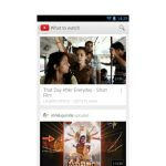 Offline Viewing: Videos and Music Along on Your Android Device
