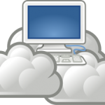 Easy Ways to Make the Most of the Cloud