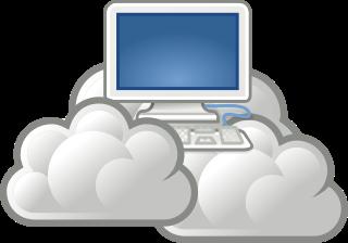 cloud comp 1