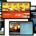 Mistakes That Cause Digital Signage Disasters