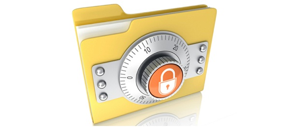 6 Reasons Why you Should Protect your Documents