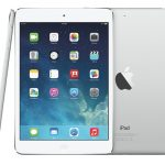 5 Reasons why the iPad Air Might be the Best Tablet for You