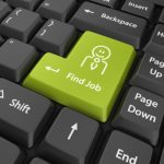 Social Media Could Find Your Job