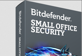 Bitdefender-revie-Small-Office-Security