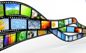 How-to-Watch-Movies-Online-Fast-Without-Buffering