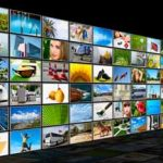 How to Watch Movies Online Fast Without Buffering