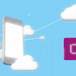 IBM PureApplication Solution for Hybrid Cloud