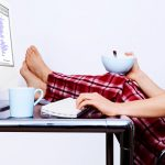How to Create The Perfect Setup When Working From Home