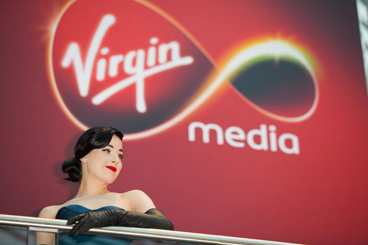 virgin-media-video-streaming