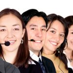 3 Easy Ways to Improve Your Firm's Customer Service