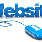 How to Save Money When Building Your New Website