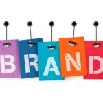 How Colour Defines A Brand
