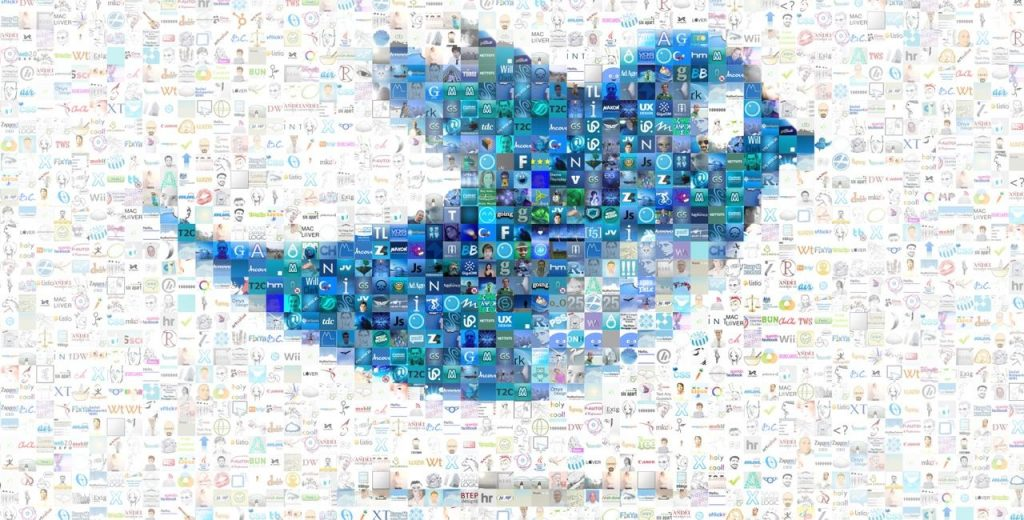 take-twitterspace-Improve-Your-Firm's-Customer-Service