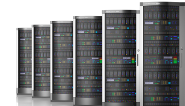 Choosing-Ideal-Web-Hosting-Your-Small-Business