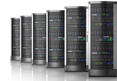 Choosing The Ideal Web Hosting For Your Small Business