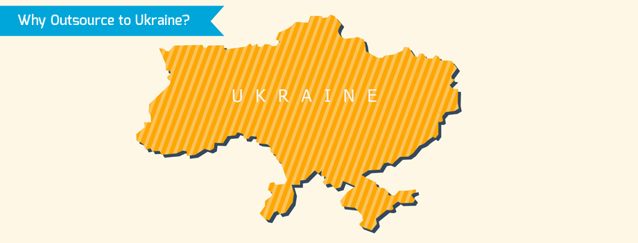 Key Benefits of Outsourcing to Ukraine