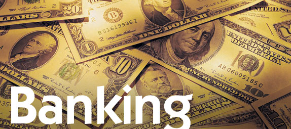 banking-Traditional-Industries-That-Have-Embraced-New-Technology