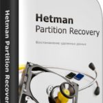 Fix Common Disk Related Error Messages and Recover Data using Hetman Software