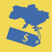 cost-effective-service-Key-Benefits-Outsourcing-Ukraine