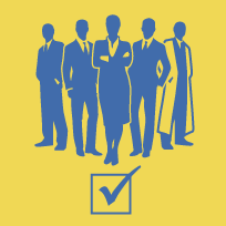 it-specialists-Key-Benefits-Outsourcing-Ukraine