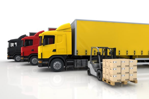 logistics-Traditional-Industries-That-Have-Embraced-New-Technology